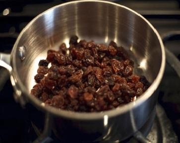 рисовый пудинг рецепт с фото 3
