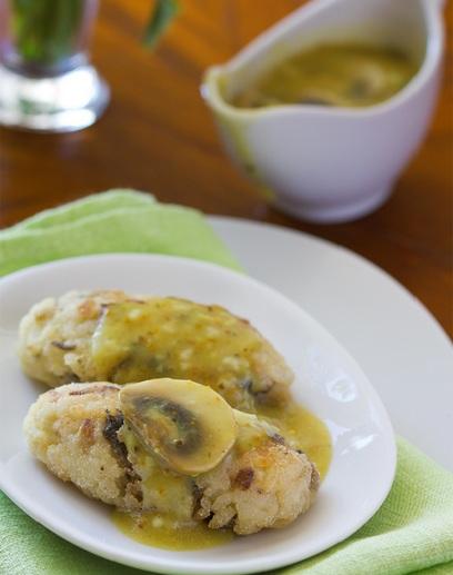 Постный суп с овощами, рисом и маслинами - рецепт пошаговый с фото