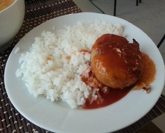 Kotlety-iz-shhuki-recepty