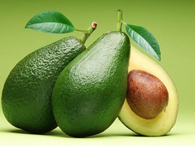 авокадо от холестерина отзывы