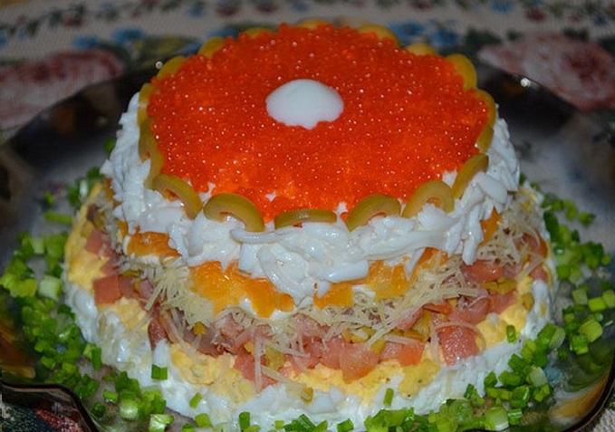 Salaty-na-den'-rozhdenija-jekskljuzivnye