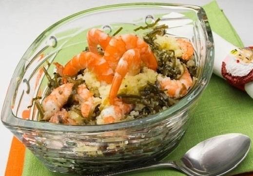 Salaty-na-den'-rozhdenija-novinki