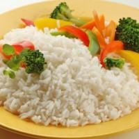Как варить пропаренный рис