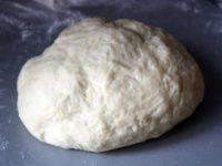bulochki-s-koricej