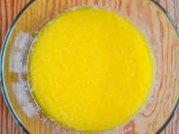 bulochki-sinabon
