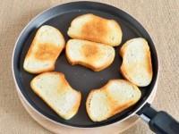buterbrody-so-shprotami-i-solenym-ogurcom