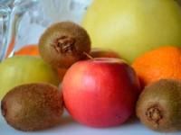 fruktovyj-salat