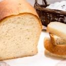 hleb-v-duhovke
