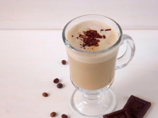 Как приготовить капучино в домашних условиях без кофемашины