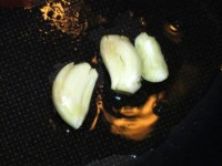karbonara pasta