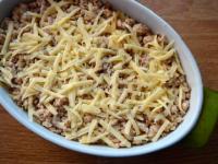 kartofel'naja-zapekanka-s-farshem