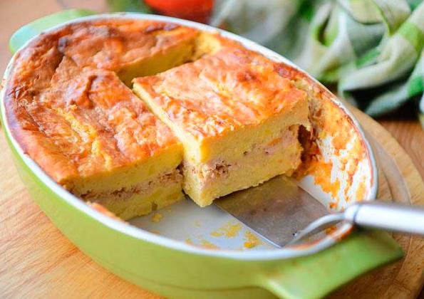 Мясо в сладком соусе по-китайски рецепт с фото