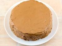 kievskij-tort