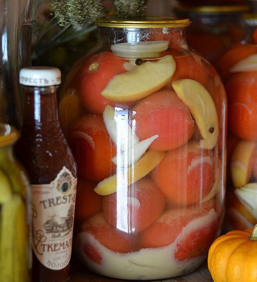 konservirovanie-pomidorov