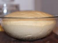 kulich-pashal'nyj