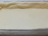 kurnik-iz-kuricy-s-kartofelem