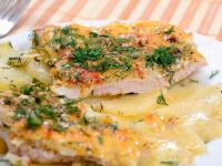 mjaso-po-francuzski-s-kartofelem