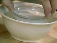panakota recept s foto