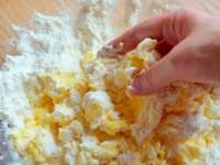 pechen'e-na-margarine