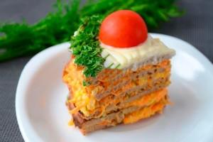 pechenochnyj-tort-bez-moloka