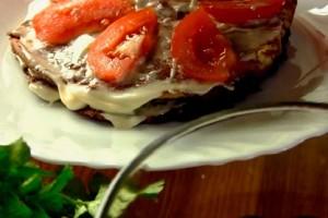 pechenochnyj-tort-iz-govjadiny 7
