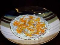 pechenochnyj-tort-recept-s-foto-poshagovo