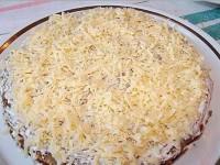 pechenochnyj-tort-so-smetanoj