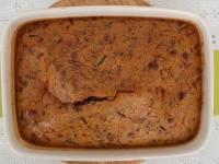 pechenochnyj-tort-v-duhovke