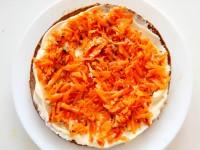 pechenochnyj-tort-v-mul'tivarke