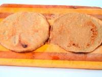 pechjonochnyj-tort-iz-svinoj-pecheni