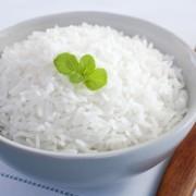 как отварить рис чтобы он получился рассыпчатым