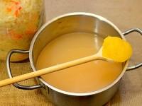 recept-kvashenoj-kapusty