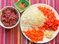 recept-lagmana-po-uzbekski