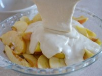 recept-sharlotki-s-yablokami