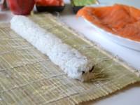 rolly-filadel'fija