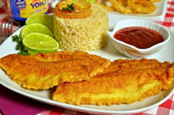 ryba-v-kljare