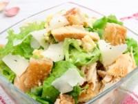 salat-cezar'-klassicheskij