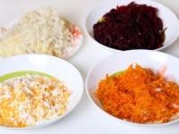 salat-granatovyj-braslet