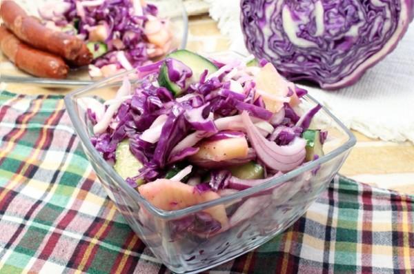 salat-iz-krasnokochannoj-kapusty