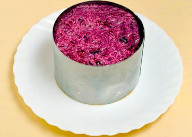 Делиция рецепт с пошагово