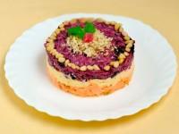 salat-ljubovnica