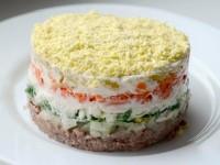 salat-mimoza-s-sajroj