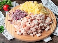 salat-podsolnuh