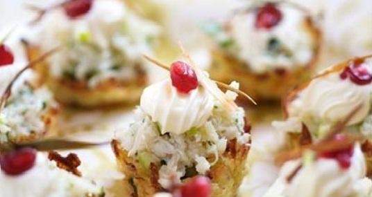 salaty-na-den'-rozhdenija-bez-jaic