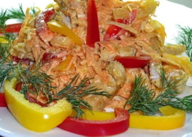 salaty-na-den'-rozhdenija-bystrogo-prigotovlenija