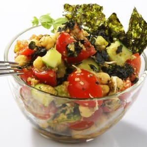 salaty-na-den'-rozhdenija-na-bystruju-ruku