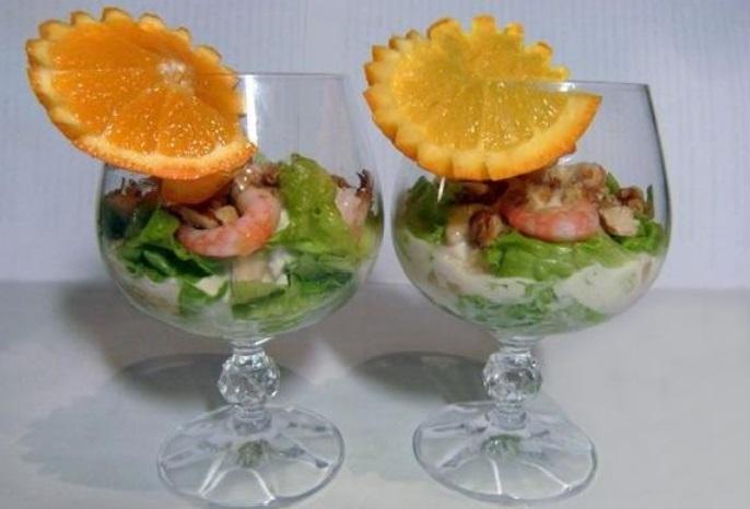 salaty-na-den'-rozhdenija-rasivoe-oformlenie