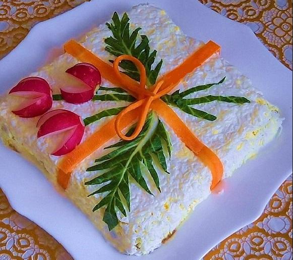 salaty-na-den'-rozhdenija-vkusno-i-bystro