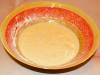 sharlotka-s-bananami