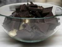 shokoladnyj-fondan